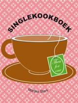 Single Kookboek