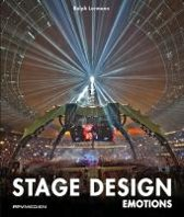 Stage Design Emotions