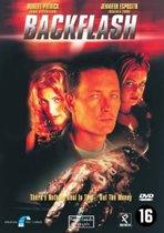Backflash (dvd)