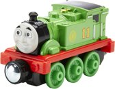 Thomas de Trein Take-N-Play Oliver