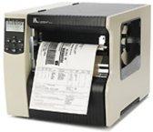 220Xi4 - 12 dot/mm (300 dpi) Cutter