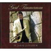 50 Jarig Jubileum