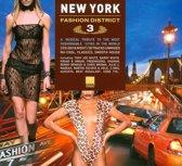 New York Fashion District 3