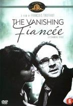Vanishing Fiancee (dvd)