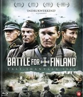 Battle For Finland (Blu-ray)