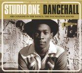 Studio One Dancehall -..