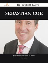 Sebastian Coe 115 Success Facts - Everything you need to know about Sebastian Coe