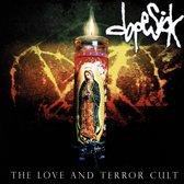 Love & Terror Cult -Ep-