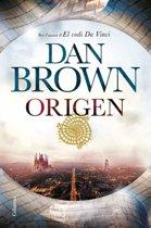 Origen (Edicio en català)