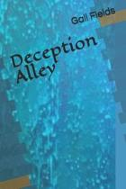 Deception Alley