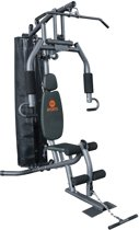 RS Sports Home Gym Deluxe
