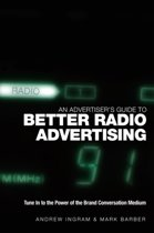 An Advertiser's Guide to Better Radio Advertising