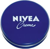 NIVEA Crème Bodycrème - 250 ml