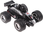 Toi-toys Fun Racer Zwart 8 X 6 X 4.5 Cm