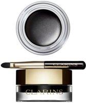 Eyeliner Gel Clarins (3,5 g)