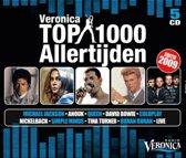 Veronica's Top 1000 Allertijden - 2009