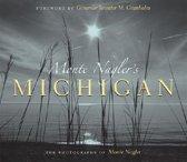 Monty Nagler's Michigan
