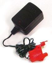 Feber oplader 12 volt