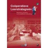 Cooperatieve Leerstrategieen