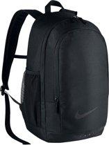ea6a31b9321 bol.com | Nike Rugtas kopen? Alle Rugzakken online