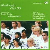 World Youth Choir 1999