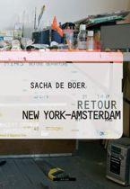 Retour New York-Amsterdam