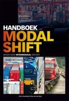Handboek modal shift