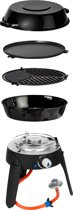 Cadac Safari chef 2 LP Gasbarbecue