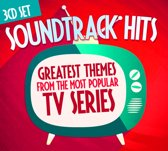 Soundtrack Hits - Greatest The