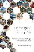Integral City 3.7