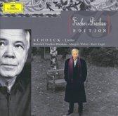 Fischer-Dieskau Edition - Schoeck: Lieder