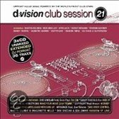 D: Vision-Club Session, Vol. 21