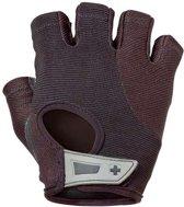 Harbinger - Pro Women's Power - Fitness Handschoenen - L - Zwart