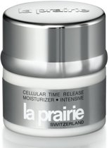 La Prairie Cellular Time Release Moisturizer Intensive Crème 30 ml