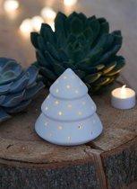 Sirius Home 33980 Geschikt voor gebruik binnen 1lampen LED Wit decoratieve verlichting