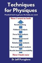 Techniques for Physiques