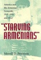 Starving Armenians
