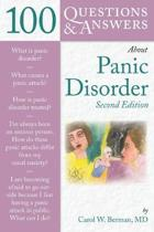 100 Questions & Answers About Panic Disorder