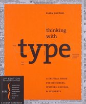 Thinking with Type