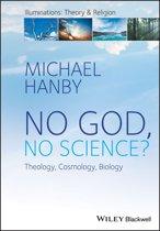 No God, No Science