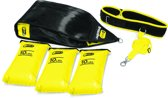 SKLZ Indoor Outdoor Speedsac - 13,5 kilogram