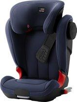Britax Römer Kidfix XP SICT Black Series Autostoel - Moonlight Blue