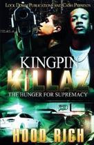 Kingpin Killaz