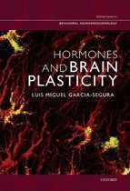 Hormones and Brain Plasticity
