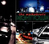 Nighttown -Deluxe-