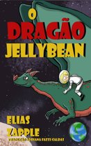O dragão Jellybean