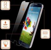 Glas Screen Protector Samsung Galaxy J3 2016 SM-J320F