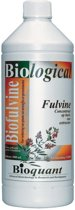 BioQuant, regulator Fulvine 250ml