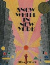 Snow White in New York