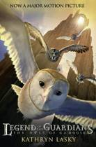 Legend Of The Guardians: The Owls Of Ga'Hoole (Fti)